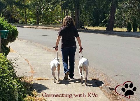 darla-connecting-with-k9s